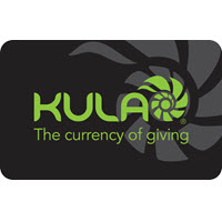 $25 Kula Giving Card